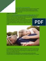 Dieta Para Curar El HerDieta Para Controlar El Herpes Genitalpes Genital
