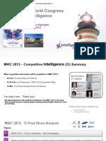 2013-03-13 Slides CI_Post MWC 2013 Analysis_12Mar13_v 6_FINAL.pptx