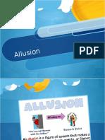 4typesofallusion 141014212225 Conversion Gate01