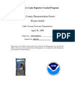 Lake County Demonstration Forest (306-star06-07)