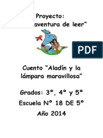 220676324 Proyecto Aladin