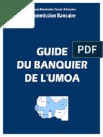Guide Du Banquier