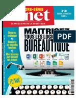 01net Hors-Série N°90.pdf