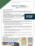 Ficha de Información