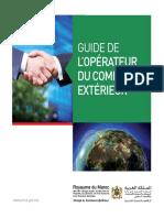 guide_frnbj