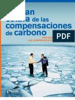 La gran estafa de las compensaciones de carbono