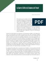 Documentos GuerraCivil 707