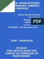 FONAPE_EstagioDocencia_Identidade