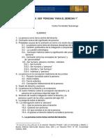 derecho de las personas.PDF