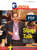 Log India - March Edition 2012 (1) (1)