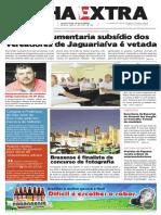 Folha Extra 1494