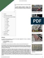 Procesión - Wikipedia, La Enciclopedia Libre