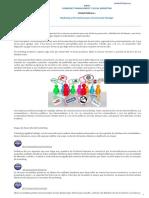 UD1_CMSM (1).pdf