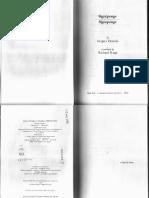 [Jacques_Derrida]_Signeponge-Signsponge_(English_a(Bookos.org).pdf