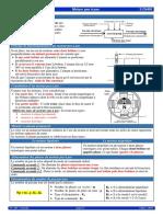 محرك خطوة خطوة.pdf