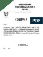 CERTIFICADO-14