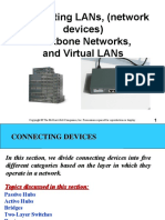 ch5 NetworkDevices