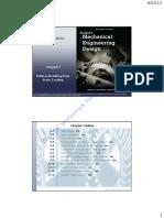 Ch 5 Slides 10th PDF.unlocked Processed