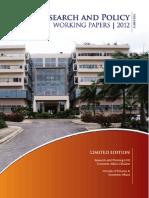 Vol 5 Working Paper-final