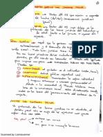 Esquemas Penal I Temas 1-9