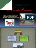 elestadoperuano-120524162152-phpapp01.pptx