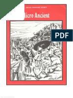 Micro Ancients (7165245)