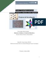 Dacefinal Paulafrade Em PDF