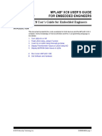 XC8 Para Engenharia