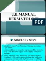 Uji Manual1