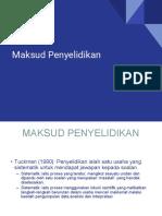 01.1 Maksud Penyelidikan.pdf