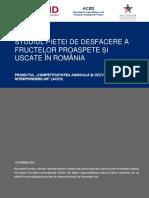 Studiu Piata Fructe Proaspete Si Uscate in Romania (1)
