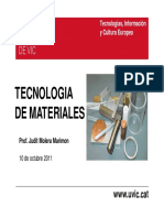 mecatronicaTecnologiaDeMateriales