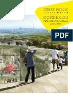 europacity-dossier-mo-v2.pdf