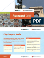 CC Media Ratecard 2015 Irina C