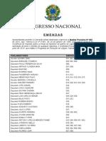 getPDF (1)
