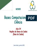 aula_04_bc