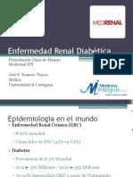 FINAL-Diabetes y Enfermedad Renal Crónica