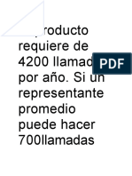 distribucion rosa.docx