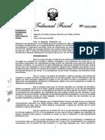 RTF 2002_5_01215