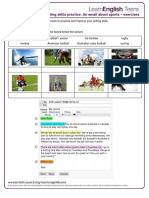 an_email_about_sports_-_exercises_3 WRITING 5.pdf