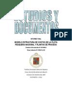 costos flota.pdf