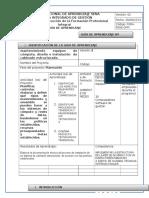 guia-de-aprendizaje_001 (1).docx