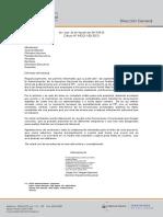 INDG-183-2013_26_AGOSTO_2013_NOTA_FTP