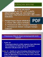 SATOP-STPK-4