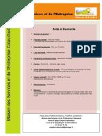 Aide à Domicile .pdf