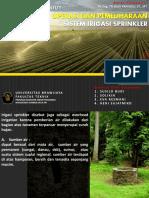 Operasi dan Pemeliharaan irigasi Sprinkler.pdf