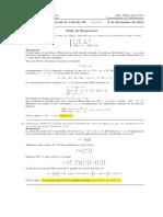 249169151-Correccion-Segundo-Parcial-Calculo-III-2-de-diciembre-de-2014.pdf