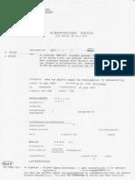 A2-L4-Vruchtgebruik Wechi.pdf