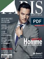 Paris Capitale N 234 - Avril 2015.pdf