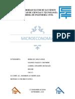 microoo.pdf